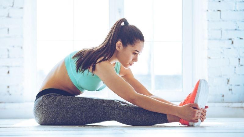 筋肉を早くつける方法(画像3)