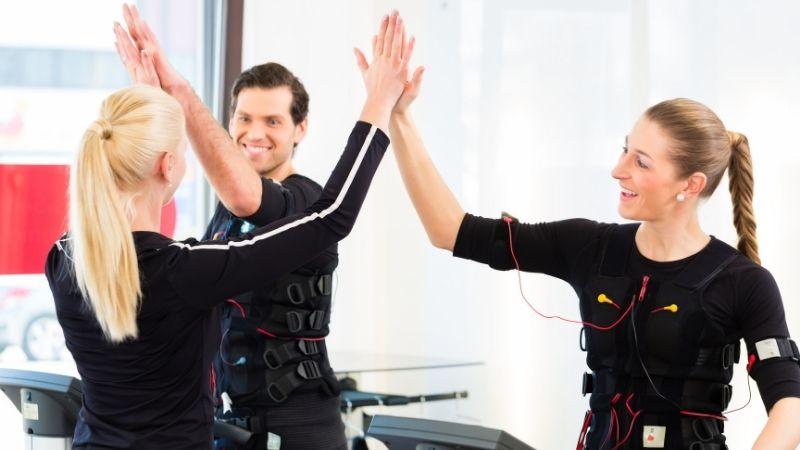 筋肉を早くつける方法(画像4)