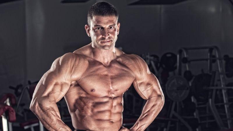 筋肉を早くつける方法(画像5)